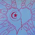 150315-tunesien-herz-120