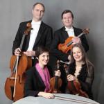 Schumann-Quartett-2