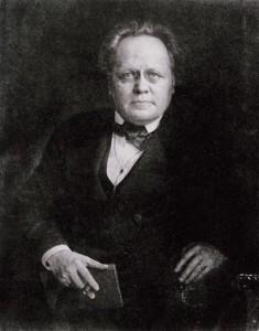 150629-bierbaum-portrait