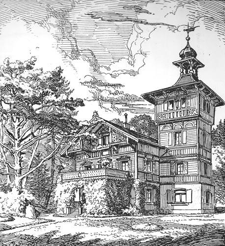 150724-scriba-ammerland