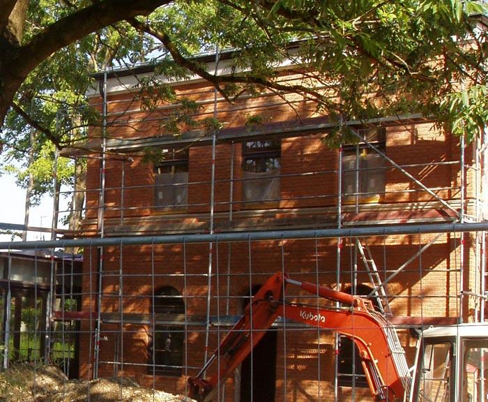 151010-Wasserpumpenhaus-im-Bau