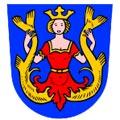 150929-isen-wappen
