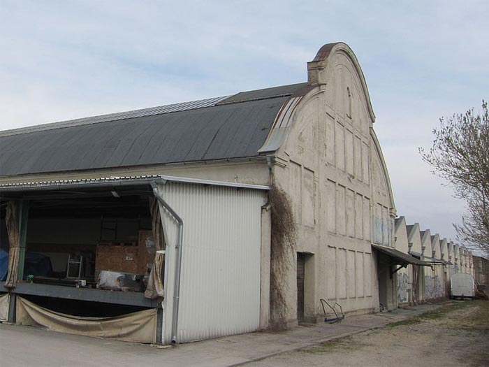 150913-eggenfabrik