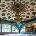 160126-moschee