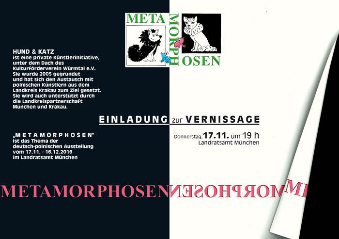 161117-einladung-metamorphosen