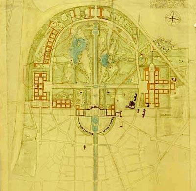 160303-plan-hochschulstadt