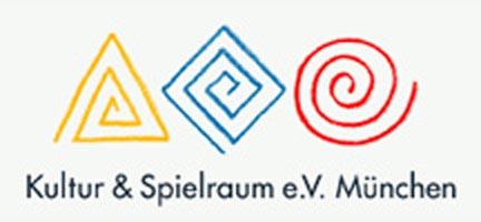 160510-spielraum-logo