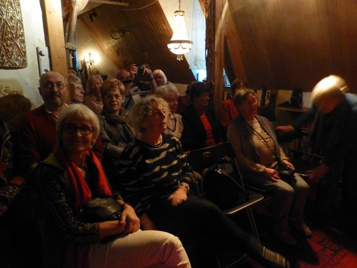 160221-engel-publikum