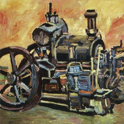 160602-mf-ottomotor