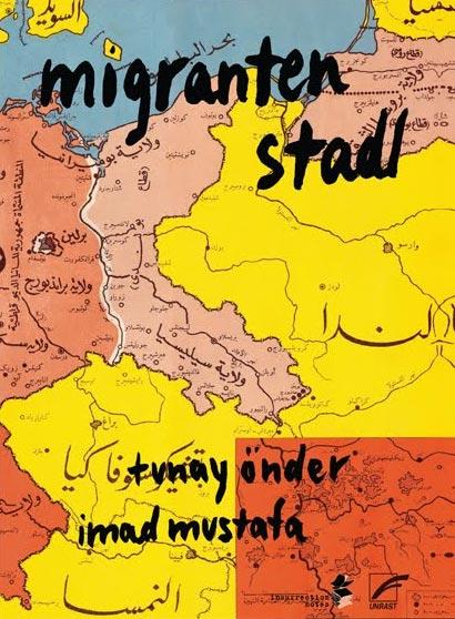 161030-migrantenstadl