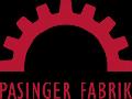 logo-psinger-fabrik-120