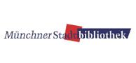 logo-stadtbib
