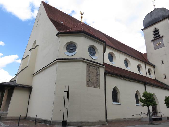 161109-leerer-stuhl-leiden-christi