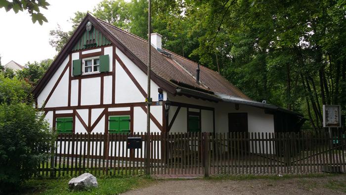 160911-Carlhaeusl-Schaar