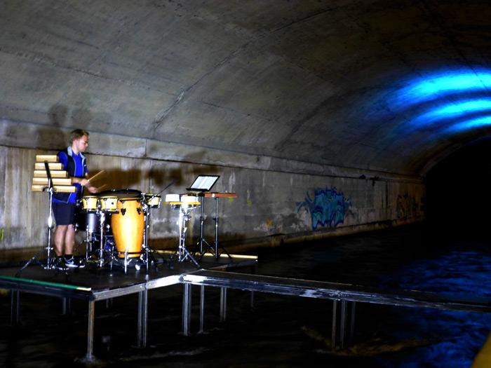 160916-tunnel-04