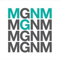 logo-mgnm