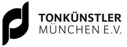 logo-tonkuenstler