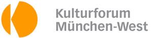 logokufo100h