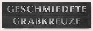 161118-grabkreuze-03