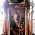 161126-himmelf-kirche