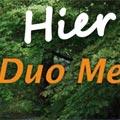 161203-duo-120