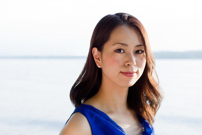 murakami-portr
